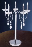 Cens.com Table Lamp LIJUNDA LIGHTING