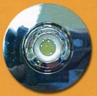 Cens.com Fisheye 2W LED Bulb LIMATE TECH CO., LTD.