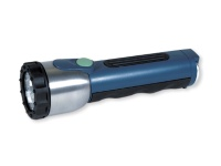 Cens.com 2D 1 Watt LED Flashlight LOMAK IND`L CO., LTD.
