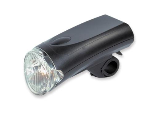 2C Streamline Front Bike Light
