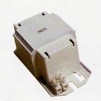Electromagnetic HID Ballast