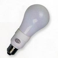 Energy-Saving Lamps