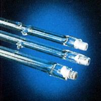 Liner Halogen Standard Quality
