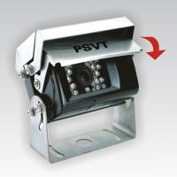 Auto Shutter Camera