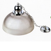 Cens.com Industrial Lighting NINGBO ALADDIN ELECTRIC SCIENCE AND TECHNOLOGY CO., LTD.