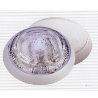 Cens.com Ceiling Lamps NINGBO ALADDIN ELECTRIC SCIENCE AND TECHNOLOGY CO., LTD.