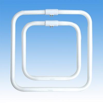 方型節能螢光燈
