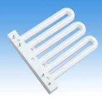 U型排管节能萤光灯