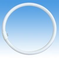 環型節能螢光燈