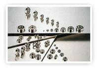 Bearings