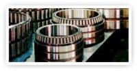 鋼鐵用軸承
