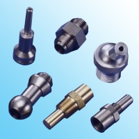 Cens.com Screws & Nuts GWO-SIANG-HSING INDUSTRIAL CO., LTD.