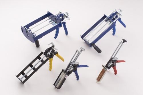 Caulking Guns/Glue Guns