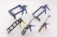 Cens.com Caulking Guns/Glue Guns SHEN GOANG INDUSTRY CO., LTD.