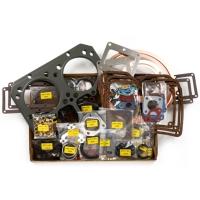 6D155 Full Gasket Sets