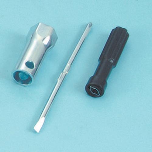 汽机车零件CNC加工(含电镀镍、铬、研磨)机车、沙滩车工具包