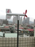 Cens.com JK wind compass (sensor) JACKEY AUTOSYSTEM INC.