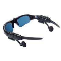 藍芽+MP3太陽眼鏡