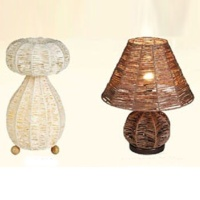 Cens.com Table Lamps HUI YANG SPLENDID CHAMPION LAMPSHADE CO., LTD.