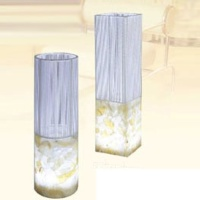 Cens.com LED Lamps HUI YANG SPLENDID CHAMPION LAMPSHADE CO., LTD.