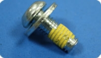 Cens.com SEMS SCREW TOPIST ENTERPRISE CO., LTD.