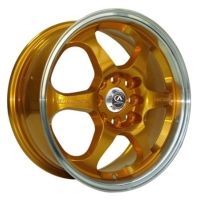 Cens.com Car Wheel ALEX GLOBAL AEROSPACE TECHNOLOGY INC.