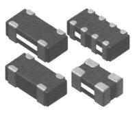 Chip Varistor
