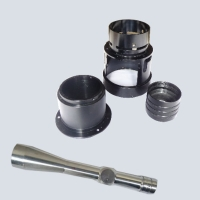 Cens.com Optics spare parts class LIEN CHIN INDUSTRIAL CO., LTD.