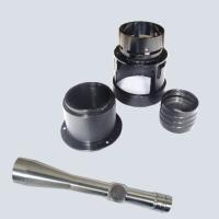 Optics spare parts class