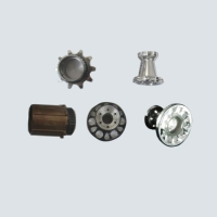 Parts for autos/motorcycles . bicycle and products