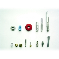 Cens.com Machining Parts TOPGO CO., LTD.