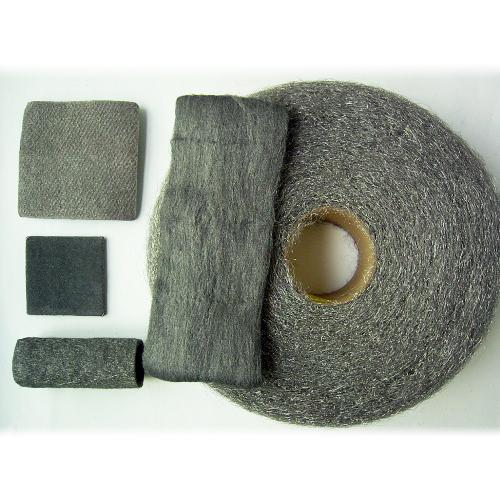 金屬棉、針扎棉管、肥皂菜瓜布
