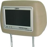 7-inch Headrest Monitor