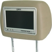 7-inch Headrest Monitor