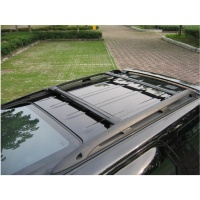 ROOF RACK & CROSS BAR for ESCAPE