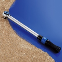 Professional Dual Direction Torque Wrench