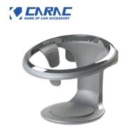 Cens.com 簡約出風口杯架 崴海衛國際股份有限公司