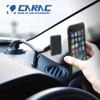 Cens.com Long Arm Magnet Phone Holder WAY & WAY INT'L CORP.
