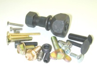 Cens.com SCREWS & BOLTS SANN MUO ENTERPRISE CO., LTD.