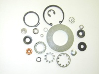Cens.com WASHERS SANN MUO ENTERPRISE CO., LTD.
