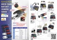 Cens.com Automotive Fuse Assortment HSUN WANG INDUSTRIAL CO., LTD.