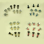 Cens.com Screws HOMN REEN ENTERPRISE CO., LTD.