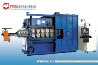 Cens.com Spring Machine TZYH RU SHYNG AUTOMATION CO., LTD.