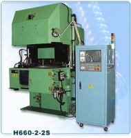 Cens.com Spring End Grinding Machine TZYH RU SHYNG AUTOMATION CO., LTD.