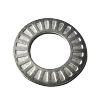 Cens.com Washer FORGING ADAPTER CO., LTD.