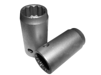 Cens.com Power Impact Socket FORGING ADAPTER CO., LTD.