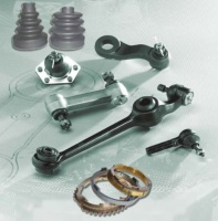 Cens.com Chassis Parts KOPEX INDUSTRIAL CO., LTD.