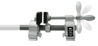 """3/4"""" Heavy Duty Professional Pipe Clamp/TPR Jaws"""