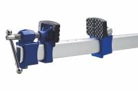 Aluminum Rail Clamp & Spreader