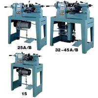 Conventional Bench Lathe, Bench Lathe